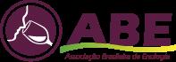 Logo BWC Rodapé