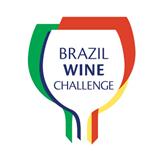 Logo BWC Topo