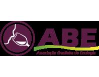 Logo ABE Topo